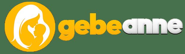 Gebe Anne